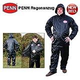 Penn Regenanzug 2 teilig XL