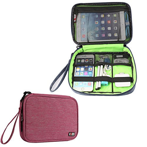 custodia-da-viaggio-universale-per-dispositivi-elettronici-e-accessori-travel-gear-organiser-rose-re