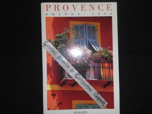 Agenda Provence