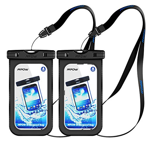 waterproof-case-mpow-ipx-8-rated-cellphone-dry-bag-compatible-with-iphone-7-7-plus-home-button-for-i