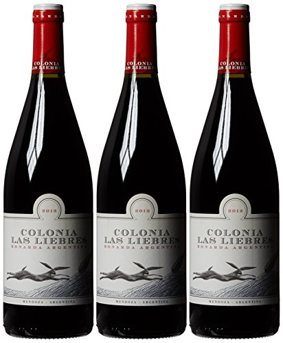 colonia-las-liebres-mendoza-bonarda-2012-2013-wine-75-cl-case-of-3