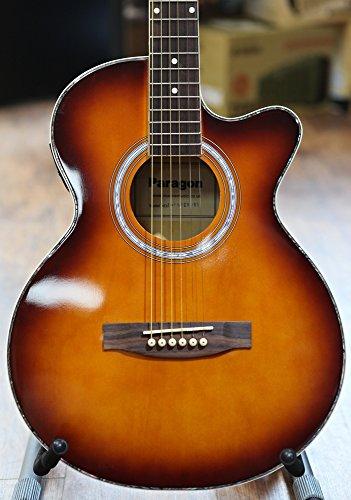 paragon-j002ce-electro-acoustic-guitar-brown-sunburst