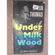 Under Milk Wood
