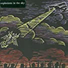 Those Who Tell The Truth Shall Die-Explosions In The Sky