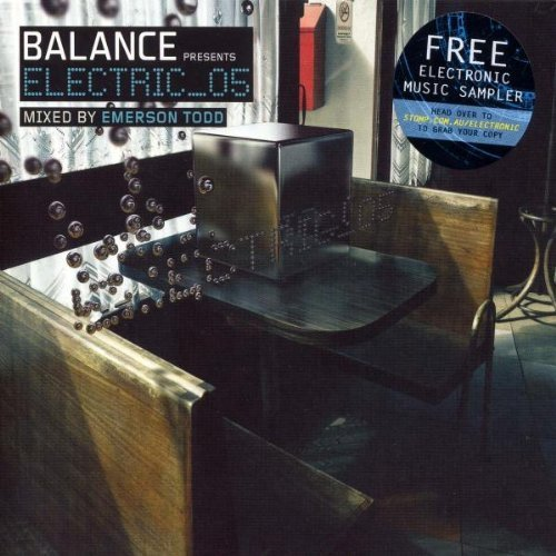 balance-presents-electric-05-mixed-by-emerson-todd-by-various-1999-06-21
