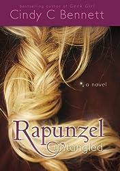 Rapunzel Untangled (English Edition)