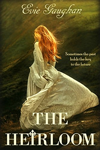 The Heirloom (English Edition)