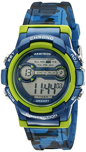 armitron-sport-unisex-45-7064cbl-lime-green-accented-digital-chronograph-blue-camouflage-resin-strap