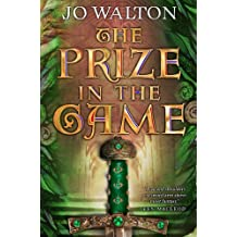 The Prize in the Game (English Edition)