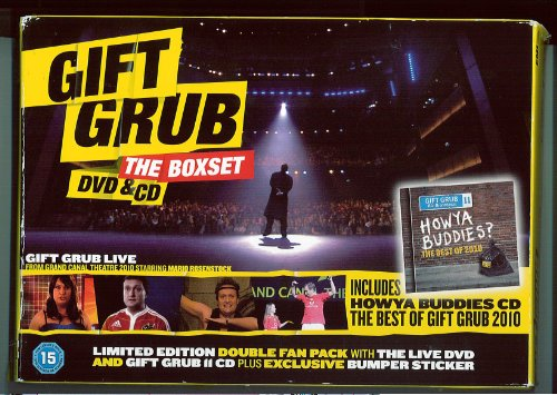 gift-grub-dvd-cd-box-set