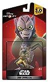 Disney Infinity 3.0 Edition: Star Wars Rebels Zeb Orrelios Figure by Disney Infinity