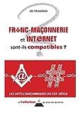 franc ma?onnerie et internet sont ils compatibles ?