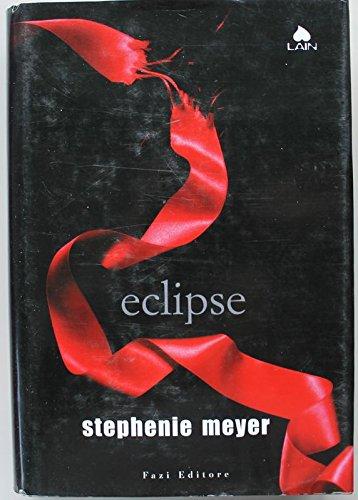 eclipse-prima-edizione