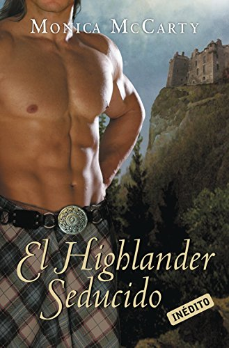 El Highlander Seducido descarga pdf epub mobi fb2