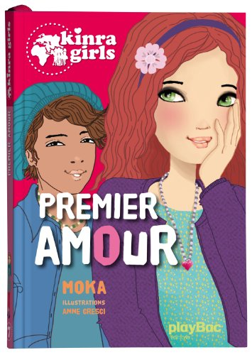 """<a href=""""/node/17461"""">Premier amour</a>"""