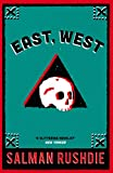 East, West (English Edition)