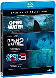 Open Water Collection 1,2,3 (Box 3 Br)