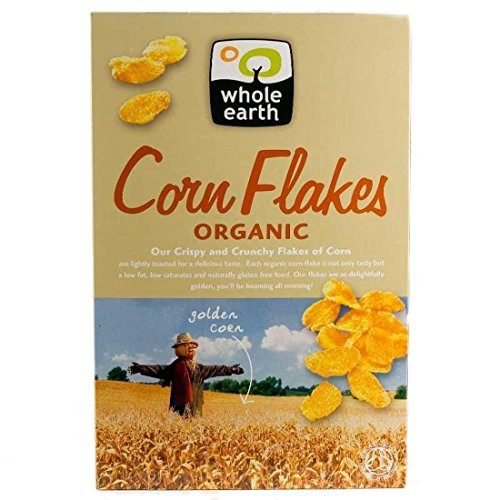 whole-earth-classic-cornflakes-organic-12-x-375g