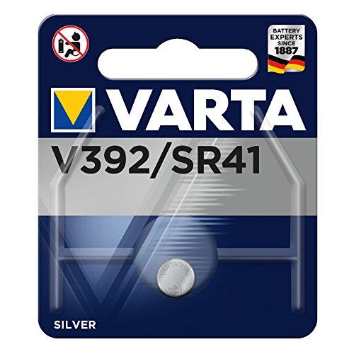 VARTA - V392, SR41 / 1 unidad