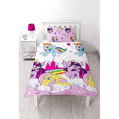 My Little Pony Bedroom: Amazon.co.uk