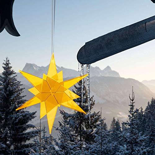 Cazador del Sol