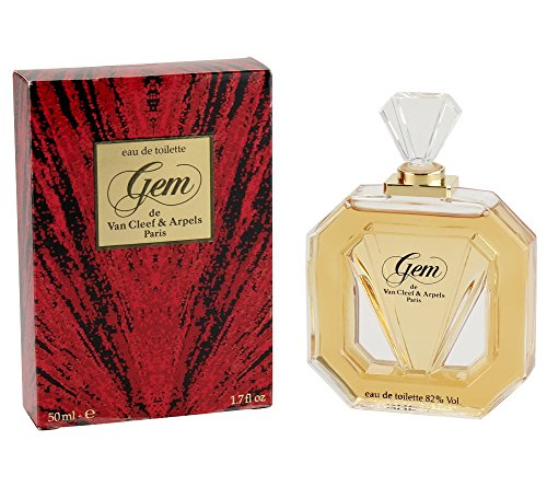50-ml-van-cleef-arpels-gem-edt-eau-de-toilette-splash