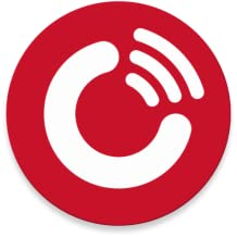 Podcast Player - Kostenlos