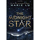 The Midnight Star (A Young Elites Novel, Band 3)