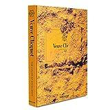 Veuve Clicquot (Classics)