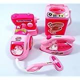 SHOPEE Branded Mini Household Kitchen Sets Toys Kitchen Sets Toys For Gils