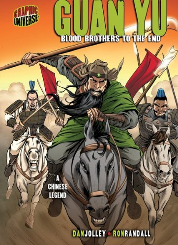 guan-yu-blood-brothers-to-the-end-a-chinese-legend