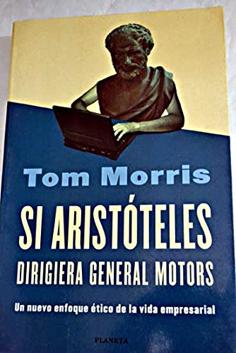 si-aristoteles-dirigiera-la-general-motors