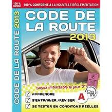 Code de la route 2013 - PC [Download]
