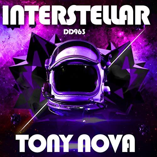 Interstellar (Unsel Brown Remix)
