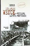 Die Armee Wenck - Hitlers letzte Hoffnung: Aufstellung, Einsatz und Ende der 12. deutschen Armee im Frühjahr 1945 von Günther W Gellermann (1. November 2005) Gebundene Ausgabe