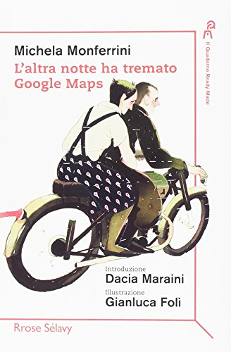 laltra-notte-ha-tremato-google-maps