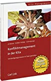 Konfliktmanagement in der Kita