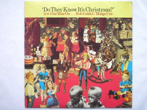 band-aid-do-they-know-its-christmas-7-phonogram-feed1-ex-ex-1985-picture-sleeve