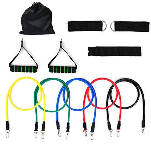 vitalismo-bandes-elastiques-dexercices-11-pack-bande-de-resistance-latex-de-caoutchouc-naturel-cable