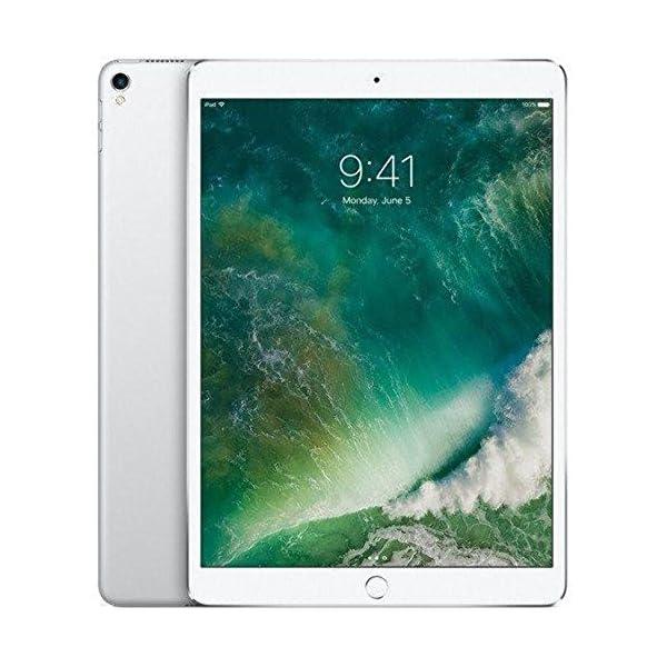 Apple 10.5-inch iPad Pro Wi-Fi 51vUlajSK9L