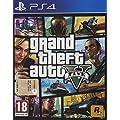 PlayStation 4: Azione e sparatutto