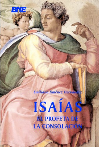 isaas