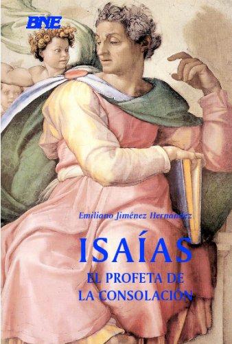 isaias-el-profeta-de-la-consolacion