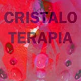 Cristaloterapia