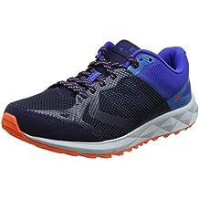 New Balance Mt590v3, Zapatillas de Running Para Hombre