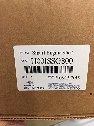 genuine-subaru-h001ssg800-smart-engine-start-by-subaru