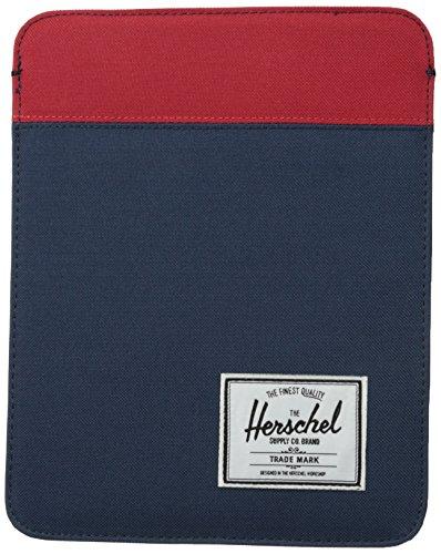 herschel-supply-company-passport-cover-for-ipad