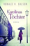 ISBN 3746632978