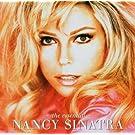 The Essential Nancy Sinatra