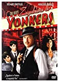 Lost in Yonkers [Region 2] (English audio. English subtitles) by Richard Dreyfuss